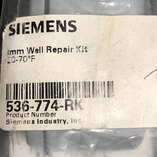 Siemens 536-774-RK