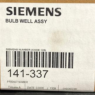 Siemens 141-337
