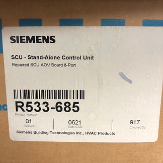 Siemens 533-685