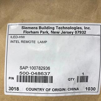 Siemens ILED-HW