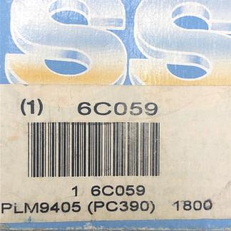 SSAC 6C059-nos