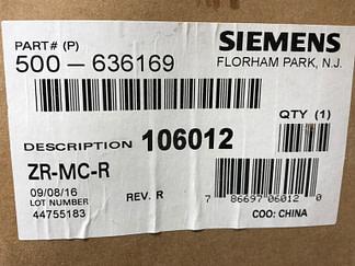 Siemens 500-636169