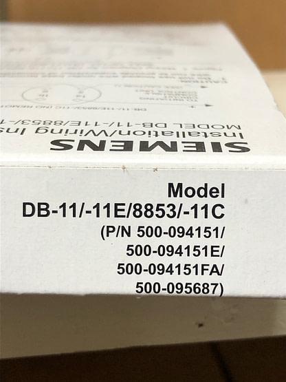 Siemens 500-094151