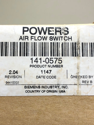 Siemens 141-0575