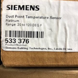 Siemens 533-376