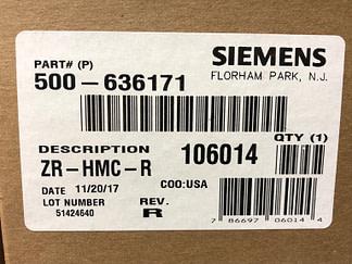 Siemens 500-636171