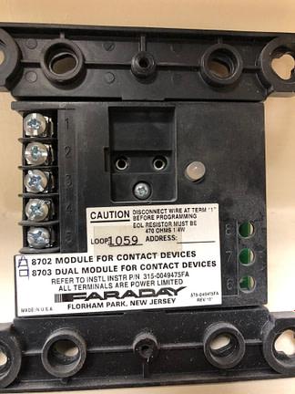 Siemens  8702