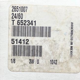 Siemens 265-1007