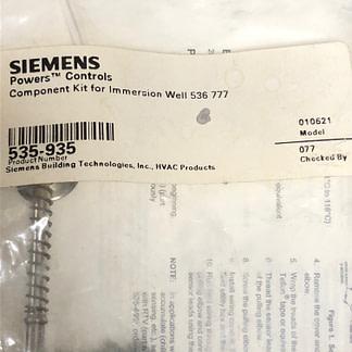 Siemens 535-935