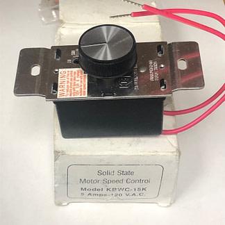 KB Electronics KBWC-15K-nos