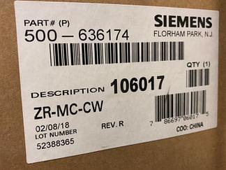 Siemens 500-636174