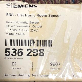 Siemens 536-298