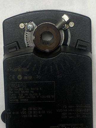 Delta  DM24-53-used