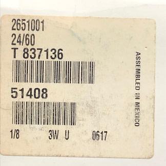 Siemens 265-1001